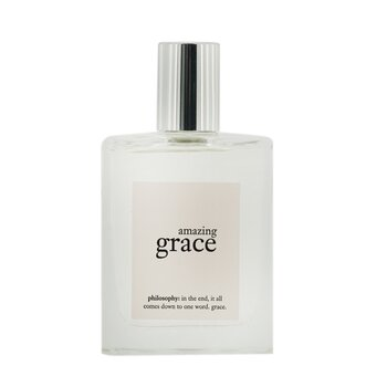 Amazing Grace Fragrance Spray  60ml/2oz