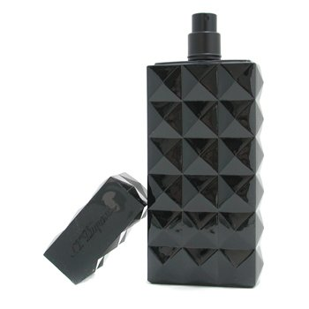 Dupont Noir Eau De Toilette Spray  100ml/3.3oz
