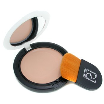 Paula Dorf Base Perfect Glo - Marfim  12g/0.42oz