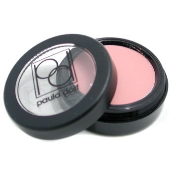 Paula Dorf Cheek Color - Baby Face  3g/0.1oz