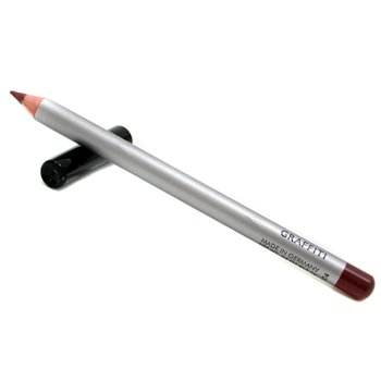 Paula Dorf Lip Liner - Graffiti  0.21g/0.07oz