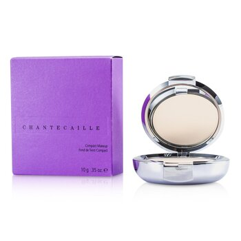 Compact Makeup Powder Foundation  10g/0.35oz