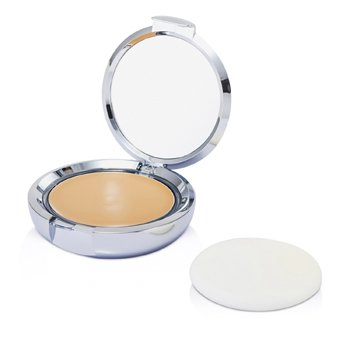 Real Skin Translucent MakeUp  11g/0.38oz