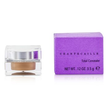 Chantecaille Corrector Total - Cream  3.5g/0.12oz