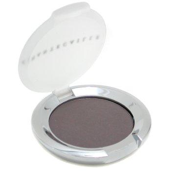 Chantecaille Lasting Eye Shade - Zinc  2.5g/0.08oz