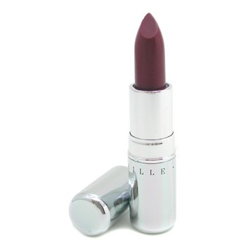 Chantecaille Lip Sheer - Eclipse  3.4g/0.11oz