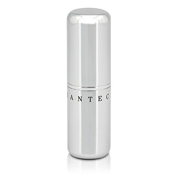 Lip Sheer  3.4g/0.11oz