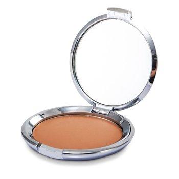 Compact Soleil Bronzer 10g/0.35oz