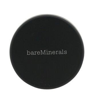 i.d. BareMinerals Blush  0.85g/0.03oz