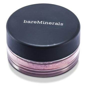 BareMinerals i.d. BareMinerals Colorete - Lovely  0.85g/0.03oz