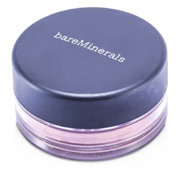 i.d. BareMinerals Blush  0.85g/0.03oz