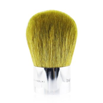 Full Coverage Kabuki Brush  -