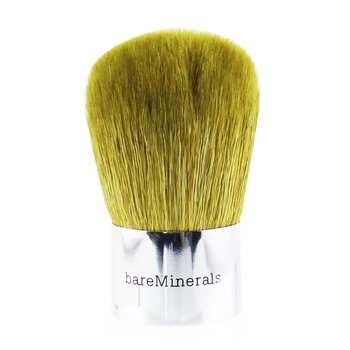 Full Coverage Kabuki Brush  -