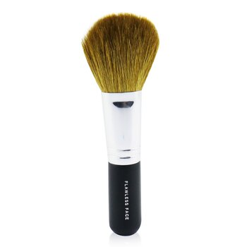 Flawless Application Face Brush  -