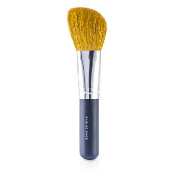 Angled Face Brush  -