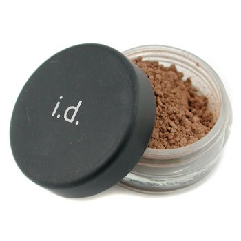 i.d. BareMinerals Brow Color  0.28g/0.01oz
