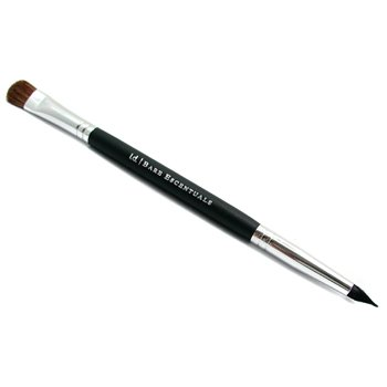 BareMinerals Double Ended Precision Brush