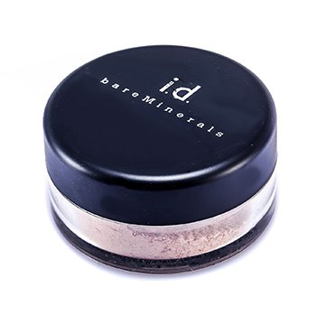 BareMinerals Univerzální tónovací make up i.d. BareMinerals Face Color - Clear Radiance  0.85g/0.03oz