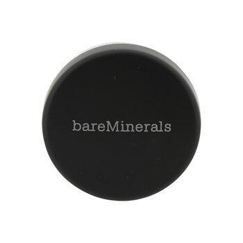 i.d. BareMinerals Eye Shadow  0.57g/0.02oz