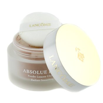 Lancome Absolue Powder Radiant Smoothing Powder - Absolute Pearl (US Version)  10g/0.352oz
