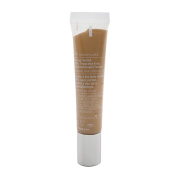 All About Eyes Concealer  10ml/0.33oz