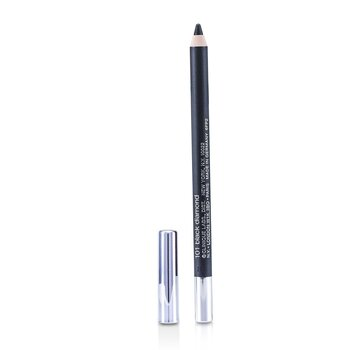 Cream Shaper For Eyes  1.2g/0.04oz