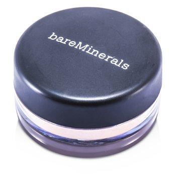 BareMinerals Oční stíny i.d. BareMinerals Eye Shadow - Vanilla Sugar  0.57g/0.02oz