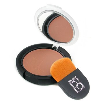 Perfect Glo Foundation  12g/0.42oz