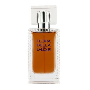 Lalique Flora Bella Eau De Parfum Spray  50ml/1.7oz