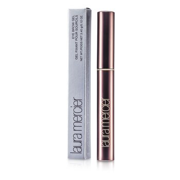 Laura Mercier Eye Brow Gel  3.4g/0.12oz