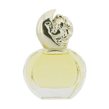 Soir De Lune Eau De Parfum Spray  30ml/1oz