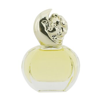 Soir De Lune Eau De Parfum Vaporizador  50ml/1.6oz