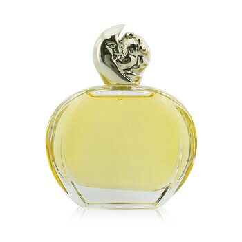 Soir De Lune Eau De Parfum Spray  100ml/3.3oz