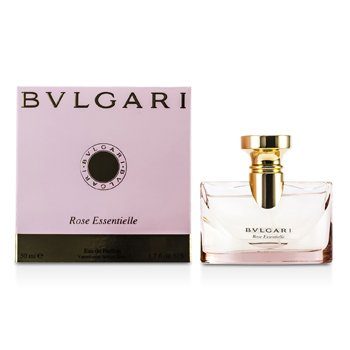 Bvlgari Rose Essentielle Apă de Parfum Spray  50ml/1.7oz