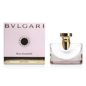 Rose Essentielle Eau De Parfum Spray  100ml/3.4oz