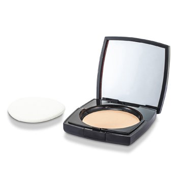 Poudre Majeur Excellence Micro Aerated Pressed Powder 10g/0.35oz