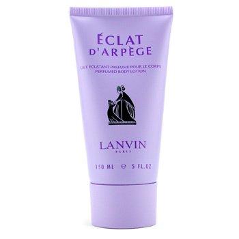 Eclat D'Arpege Body Lotion  150ml/5oz