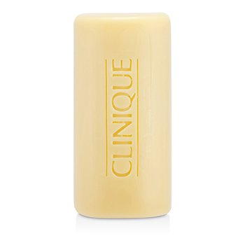 Clinique Facial Soap - Mild ( Recambio )  100g/3.5oz