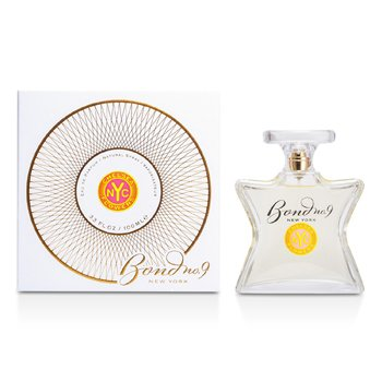 Bond No. 9 Chelsea Flowers Eau De Parfum Vaporizador  100ml/3.3oz