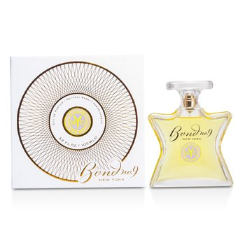 Eau de Noho Eau De Parfum Spray  100ml/3.3oz