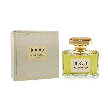 1000 Eau De Parfum Spray  75ml/2.5oz