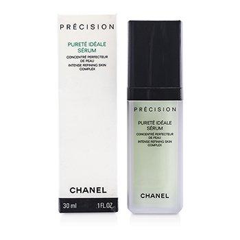 Chanel Precision Intense Refining Skin Complex - Refinador Cutáneo  30ml/1oz