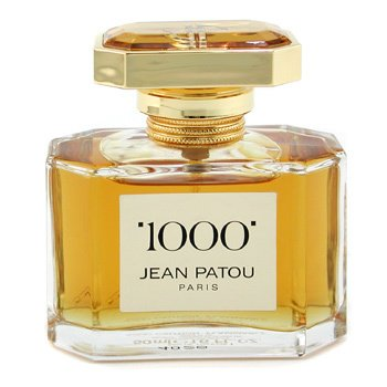 1000 Eau De Toilette Spray  50ml/1.6oz