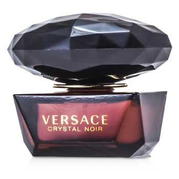 Crystal Noir Eau De Toilette Spray  50ml/1.7oz