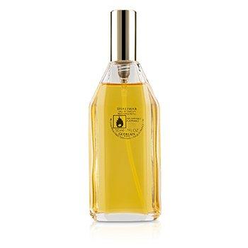Guerlain Shalimar Eau De Parfum Spray täyttöpakkaus  50ml/1.7oz