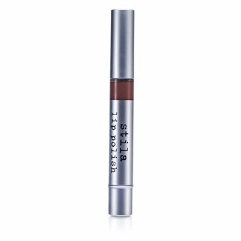 Lip Polish Color Labios Líquido  2.4ml/0.08oz