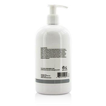 PreCleanse (Salon Size)  473ml/16oz