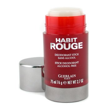 Habit Rouge Deodorant Stick  23549  75ml/2.5oz