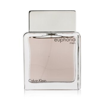 Calvin Klein Euphoria Men Eau De Toilette Spray  100ml/3.4oz