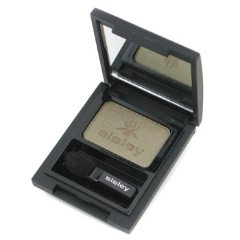 Sisley Phyto Ombre Eclat Eyeshadow - # 06 Jungle  1.5g/0.05oz